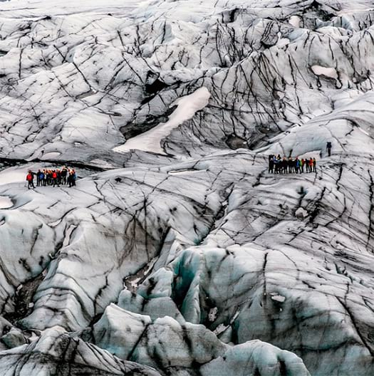 walk-on-glacier-tour