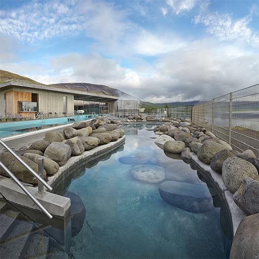 geothermal-bathing-during-golden-circle-tour