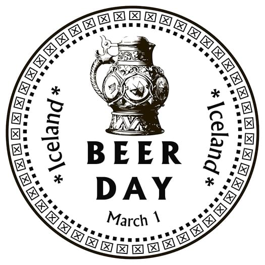 beer-day-in-iceland-is-first-of-may