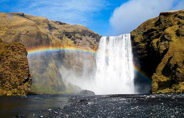 majestic-skogafoss-waterfall-game-of-thrones