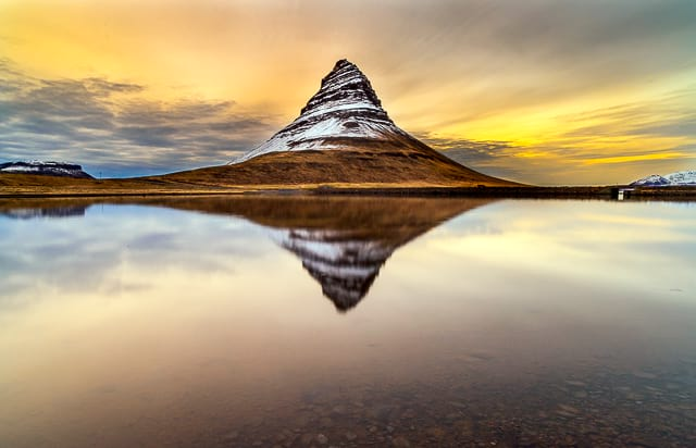 kirkjufell-the-most-known-mountain-in-iceland