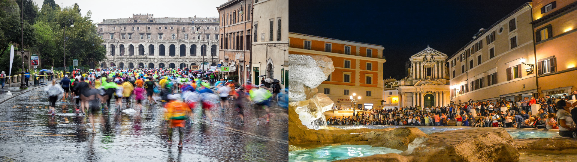 Engaging Activities for Tourists in Italy Image