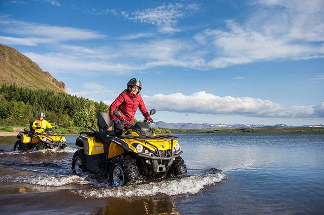 ATV-Water-Cross-Landscape-Iceland.jpg