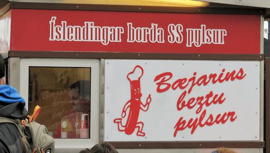Baejarins-Beztu-Pylsur-hot-dog-stand.png