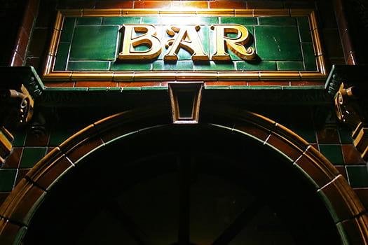 icelandic-bars
