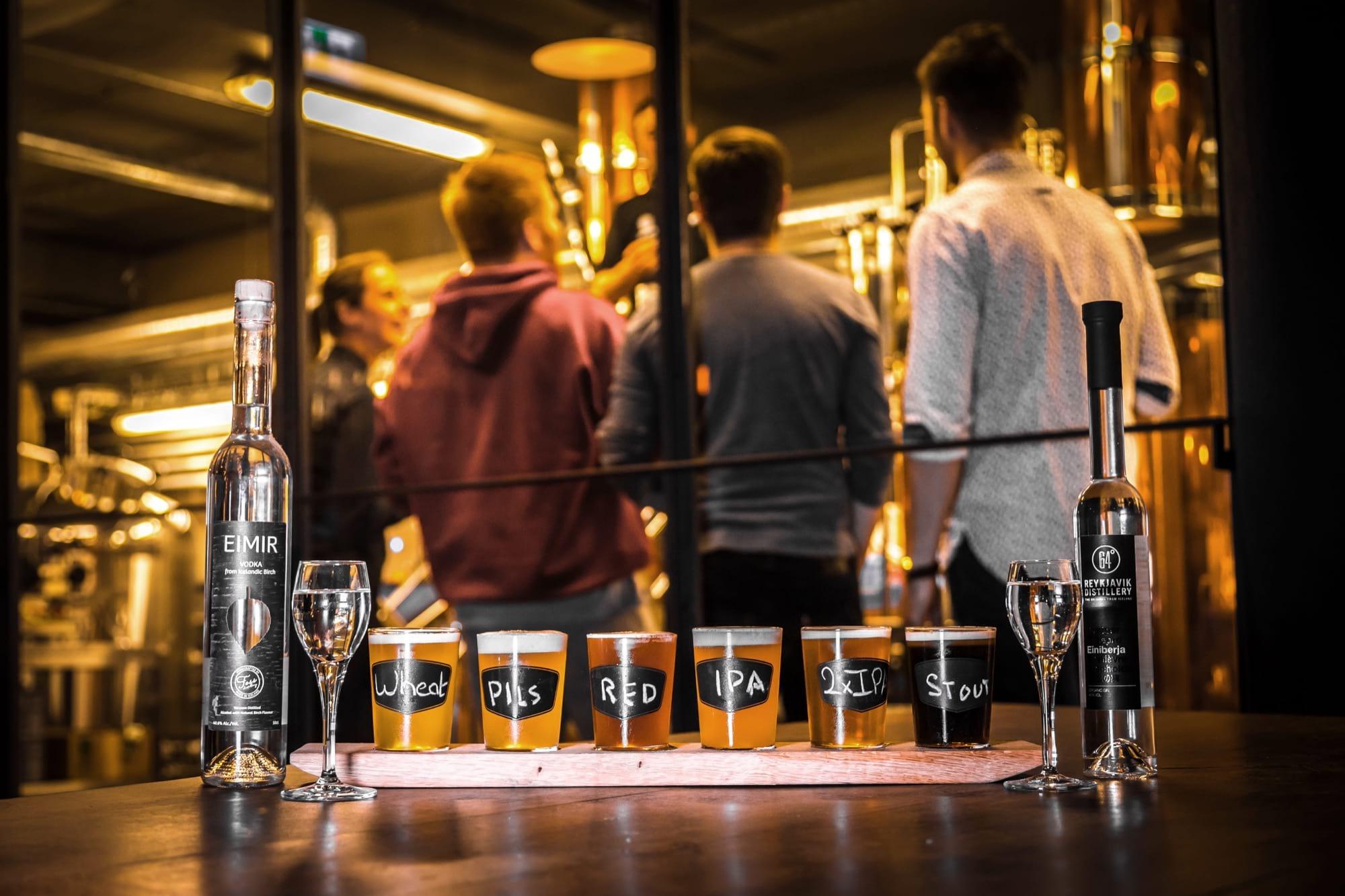 Beers_and_liquors_Bryggjan_Brugghus-min_1.jpg