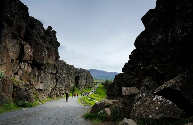 between-tectonic-plates-at-thingvellir-national-park.jpg