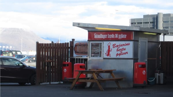 Bjarins-beztu-pylsur-Reykjavik.JPG
