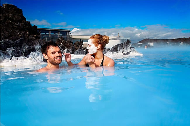 Blue-Lagoon-couple-with-silica.jpg