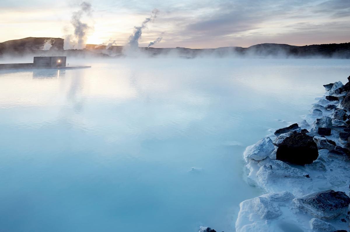 blue-lagoon-steam
