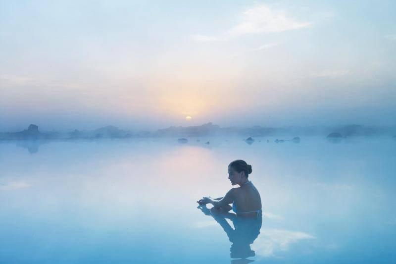 blue-lagoon-spa