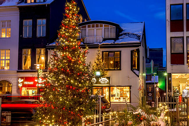 Christmas-tree-in-Reykjavik.jpg