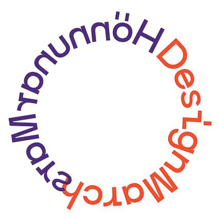 design-march-2020-reykjavik