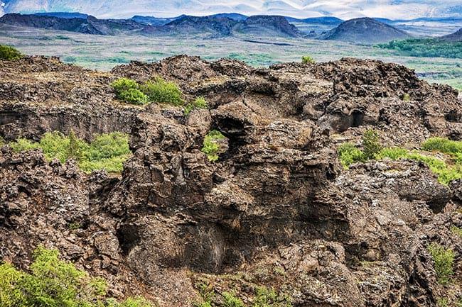 Dimmuborgir-landscape-Iceland.jpg