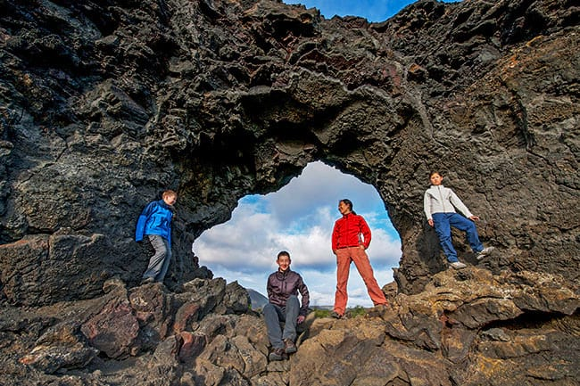 Dimmuborgir-people-exploring-Iceland.jpg