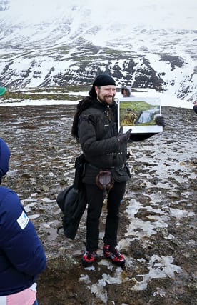 gray-line-iceland-best-tour-guide-for-game-of-thrones-tour