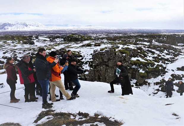game-of-thrones-tour-þingvellir-national-park