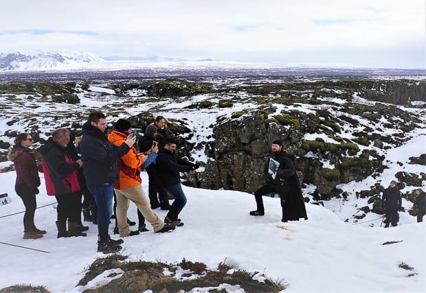 game-of-thrones-tour-þingvellir-national-park