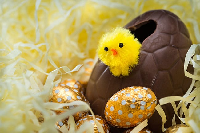 Easter-Icelandic-Chocolate-Egg.jpg