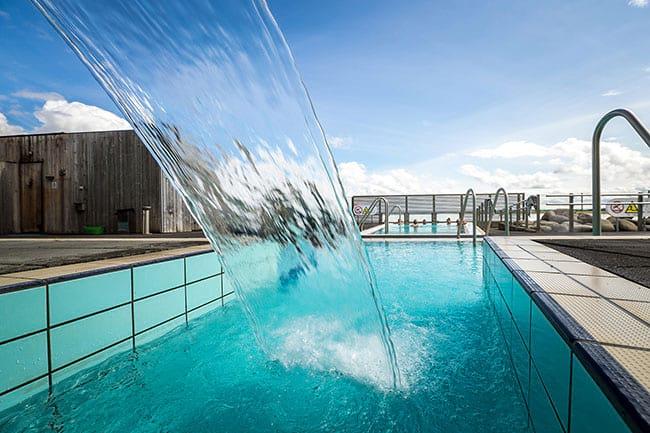 Fontana-Geothermal-Baths-Iceland.jpg