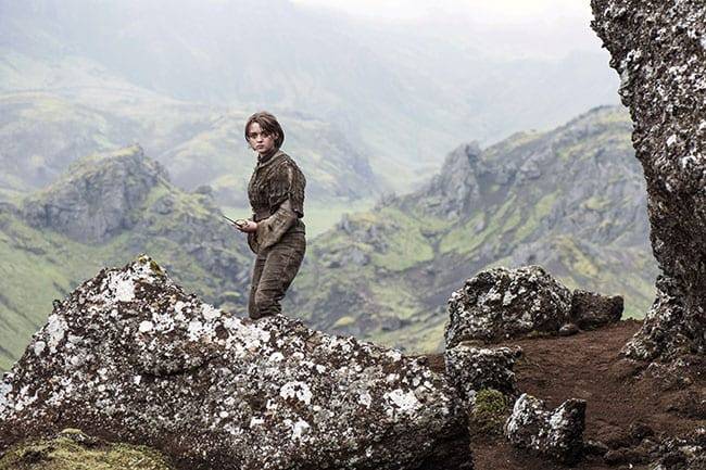 Game-of-Thrones-Arya-in-Iceland.jpg
