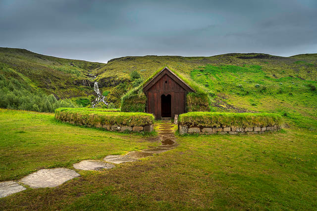 viking-house-iceland
