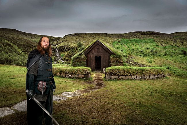 Game-of-Thrones-Theo-Guide-Iceland.jpg