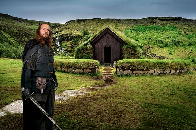 Game-of-Thrones-THEO-thjorsardalur.jpg