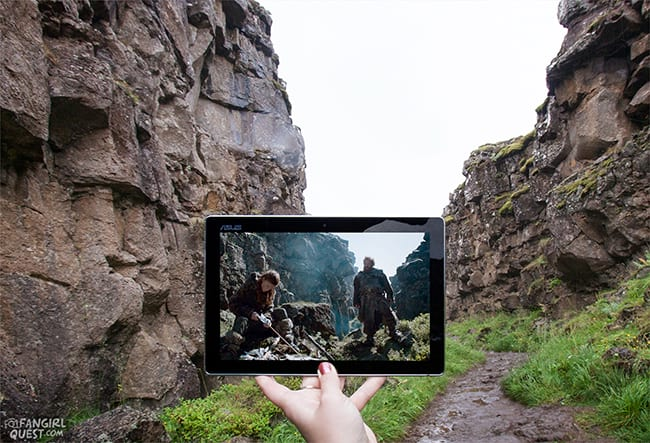 Game-of-Thrones-Wildlings-Camp-Iceland-Fangirl-Quest.jpg