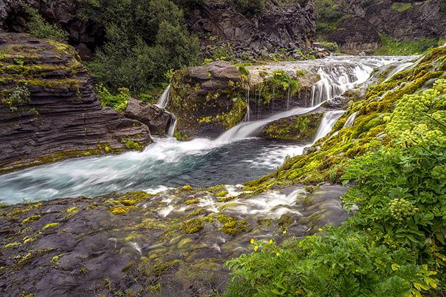 Gjaarfoss-waterfall-Iceland.jpg