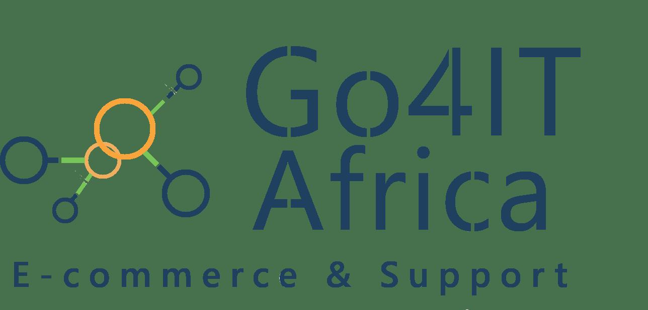 Go4IT Africa