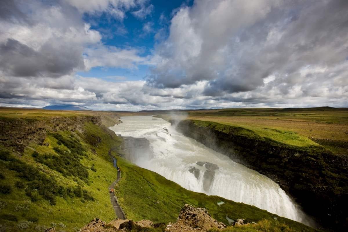 gullfoss-south-iceland