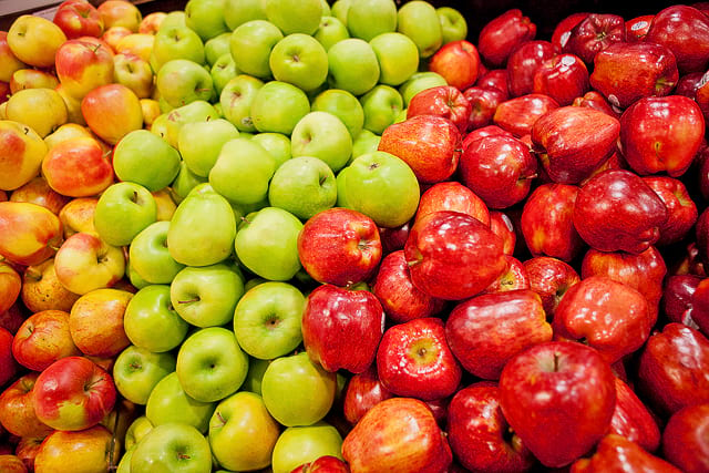 juicy-icelandic-apples