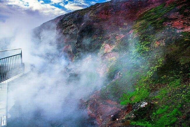 Hallmundarhraun-lava-field.jpg