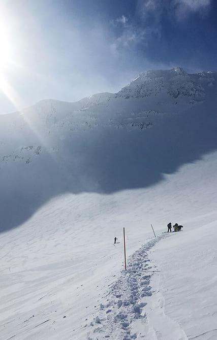 ski-resort-hlidarfjall-in-akureyri