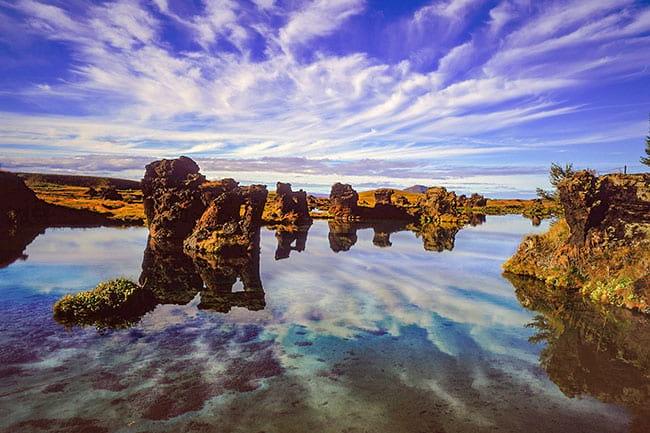 Hofdi-Lake-Myvatn-Iceland.jpg