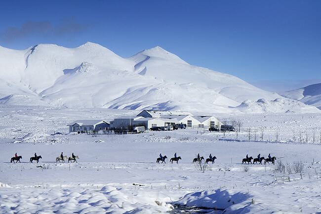 Horseback-riding-winter-Iceland.jpg