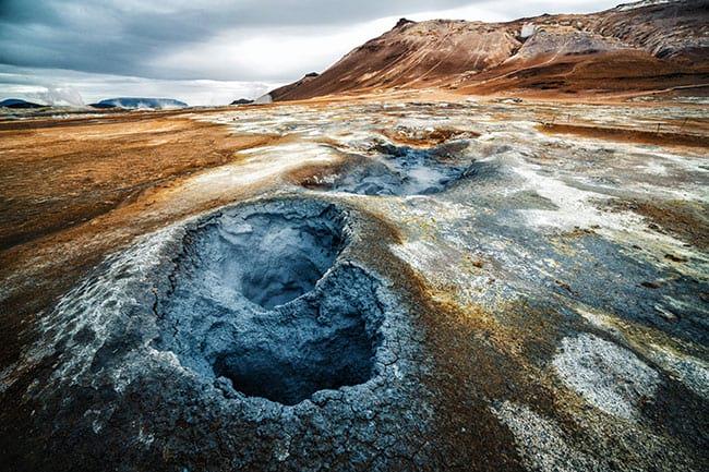 Hverastrond-Iceland.jpg