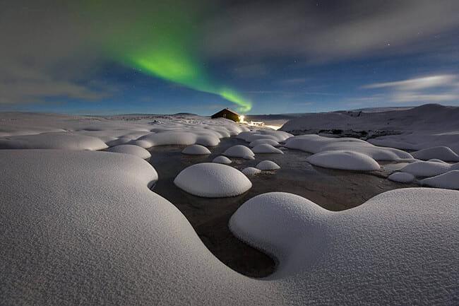 Hveravellir-Iceland-Northern-Lights.jpg