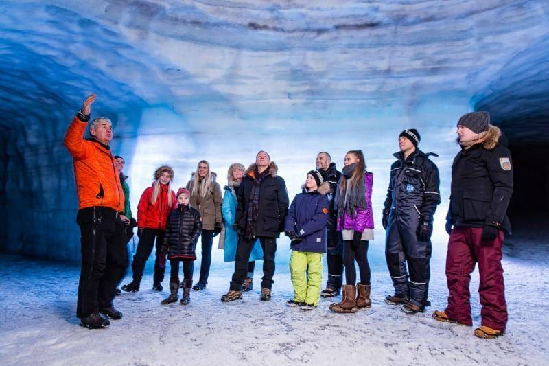 ice-cave-tour-with-experienced-guide