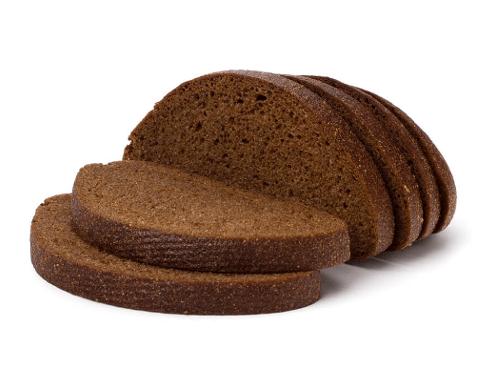 Iceland-Dark-Rye-Bread.png