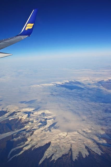 iceland_from_the_air.jpg