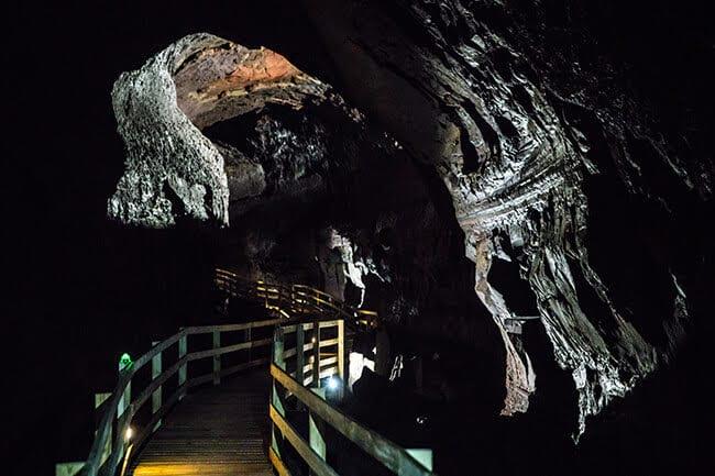 Inside-Vigelmir-lava-cave.jpg