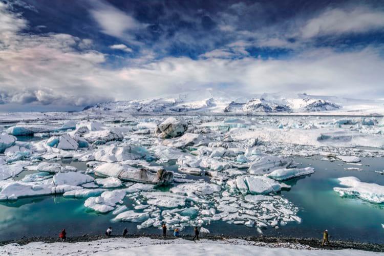 jokulsarlon-glacier-lagoon