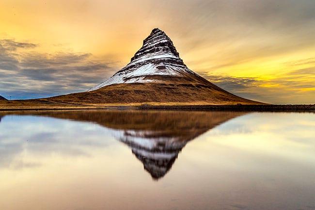 Kirkjufell-Iceland.jpg