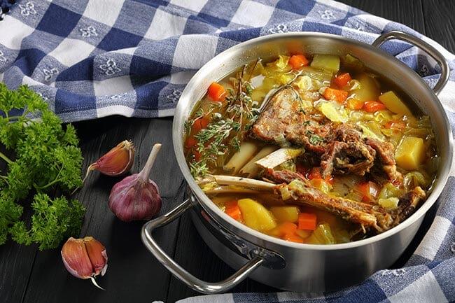 Kjotsupa-lamb-soup.jpg