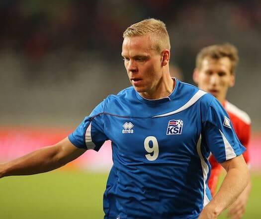 Kolbeinn-Sigorsson-Famous-people-from-Iceland-footballer-Nantes.jpg