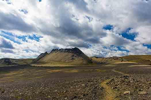 icelandic-volcano-hekla