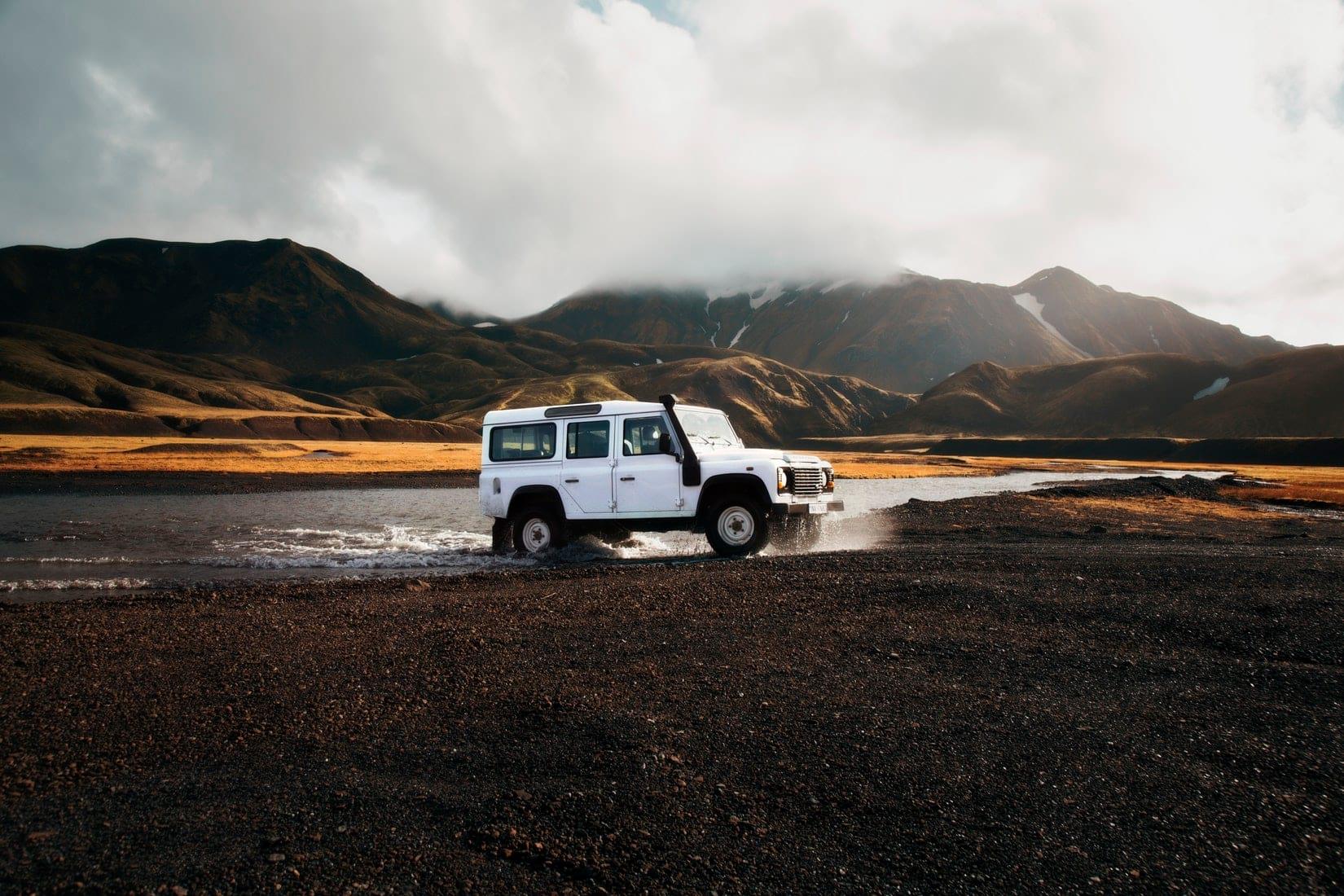 landmannalaugar-how-to-reach