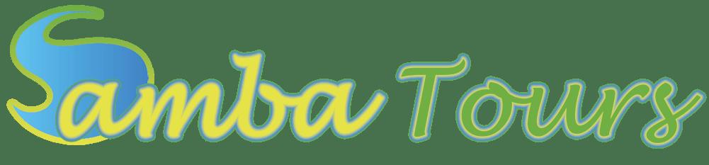Samba Tours